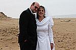 Adele and Doug Married!