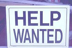 Job Opportunity : Marketing Associate
