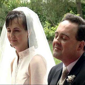 Lluisa & Raimon Married!