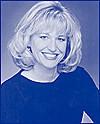 Mary Beth Bonacci Joins CatholicMatch.com