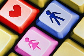 Three Myths about Online Dating