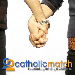 Grace For Relationship