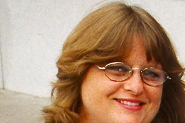 Phyllis-95700