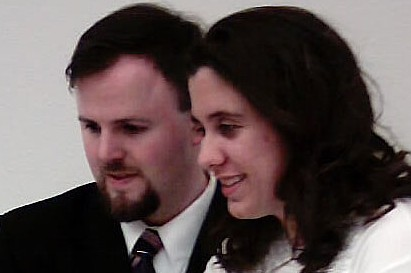 Jennifer-76416 & Matthew-56513