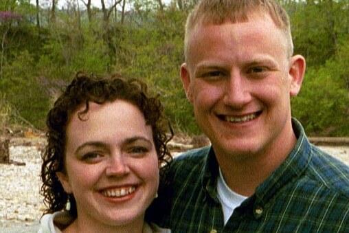 Meg-97086 & Brian-43402