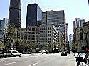 Catholic Singles Converge On Denver