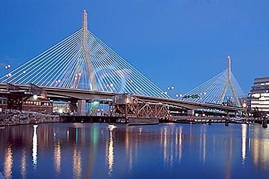 CM Boston