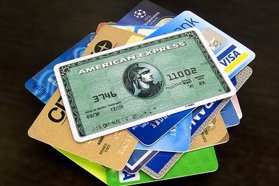 credit-cards-5