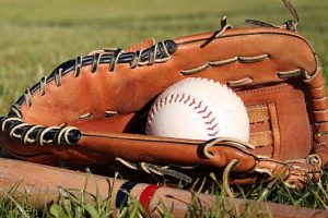 The Heart of Baseball