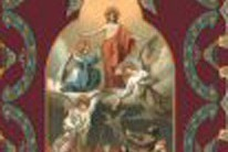The Month of All Saints
