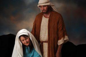 Christmas Gifts & Wisdom
