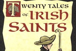 Learn About The Irish Saints