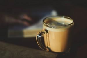 CafeLeche