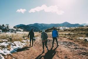 threepeoplewalking