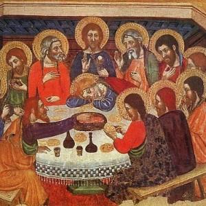 The Seven Churches Visitation