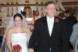 Newlyweds Forever