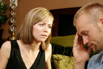 The Relationship Killers: 3 Blunders To Avoid