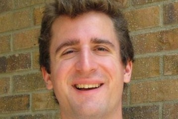 Tom, a CatholicMatch member from Mason City, Iowa, is looking for his soul mate.