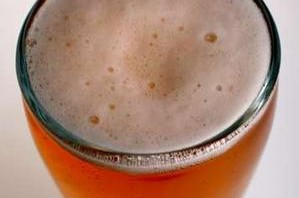 Heavy drinkers outlive non-drinkers, new research suggests.
