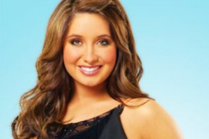 Will we bristle at Bristol Palin's immodest 'Dancing' dresses?
