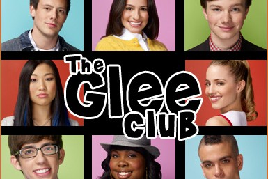 Mixed feelings about Glee? A Catholic viewer reflects.