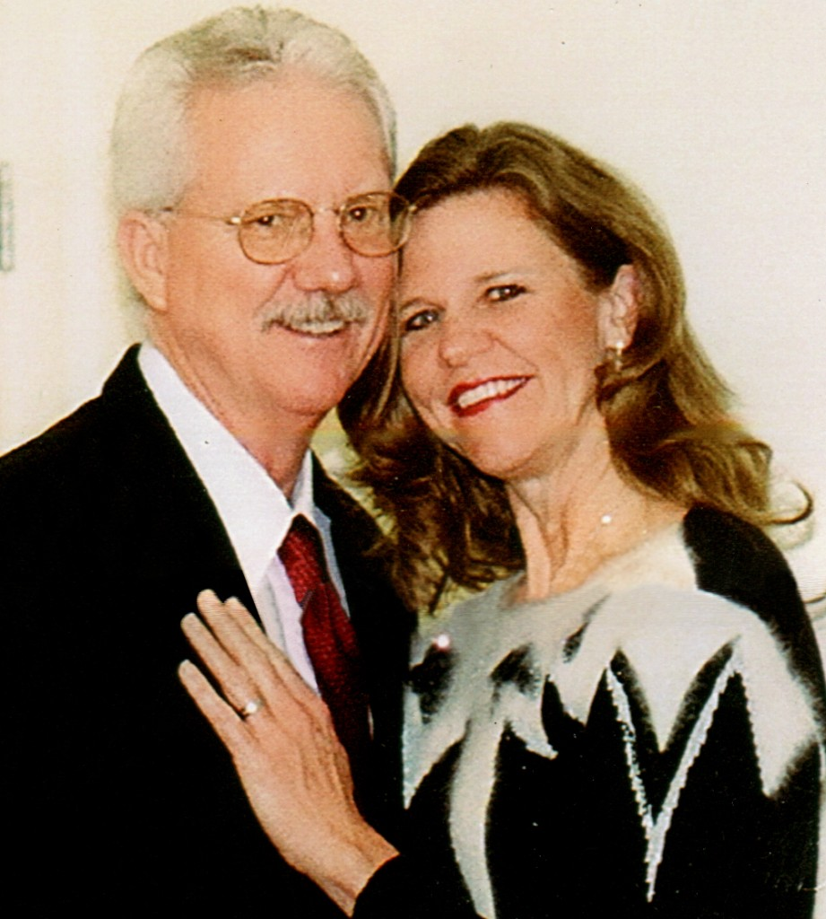 Second chances: two divorcees who found love and friendship on CatholicMatch.com