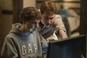 The Social Network premieres: How can Catholics live in a Facebook world?