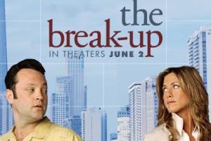 Catholic singles need advice on how to break up properly, writes Mary Beth Bonacci.