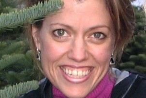 This single mom from Washington is seeking a Catholic husband online.