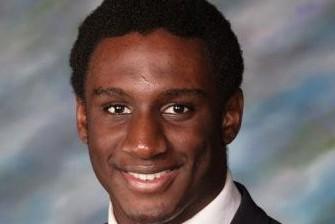 Ikedi, 22, enjoys jazz and exercise and is seeking a wife on CatholicMatch.com