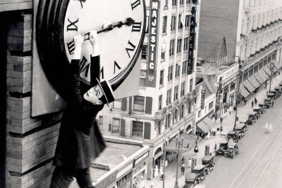 Falling back with Daylight Saving – splend your extra hour wisely