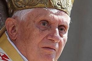 popeUSE