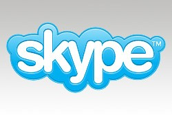 Skype Love Singles