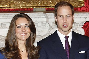 will&kate-PS