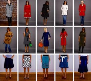 Fashion & faith: mind the tie
