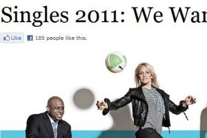 Chicago magazine seeks most eligible singles