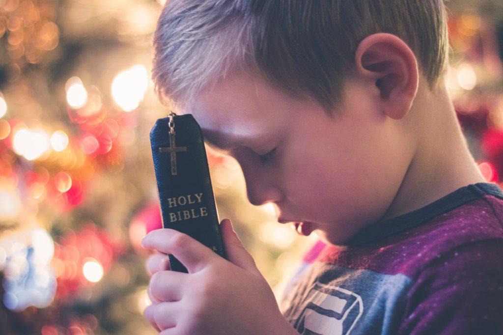 What Is Your Lenten Temperament?