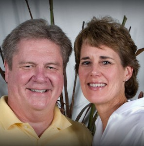 Robert & Jeanne will wed today in Washington