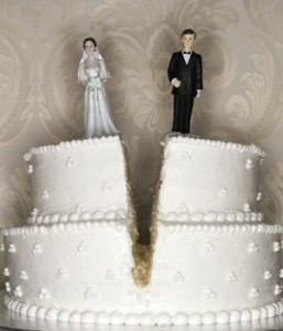 Have you fallen victim to the culture of divorce?