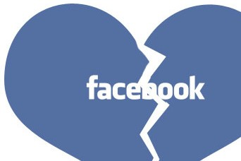 Face It, Don't Facebook It: Mature 21st-Century Break-Ups