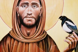Wisdom for singles: Don't miss CatholicMatch's St. Francis of Assisi package