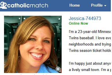 Jessica-744973