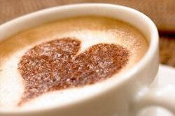 coffeeHeart-250x250