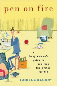 You can become a writer: A beginner's guide