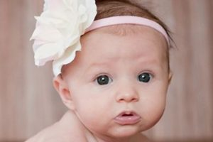 Isabella is the No. 1 girl name in the U.S., according to the Social Security Administration
