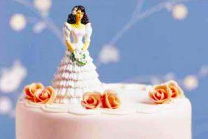 Singular anxiety: What if I never meet my husband?