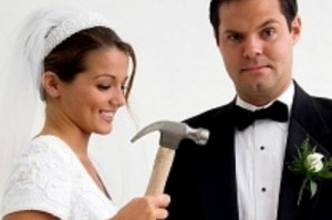 Money management: Can a spender marry a saver?