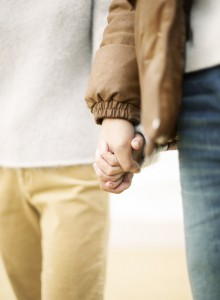 holding-hands1