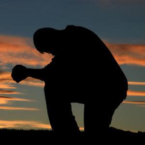 Hope & healing for divorced Catholics