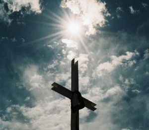 Resurrection! Unite your hopes to the Risen Lord!